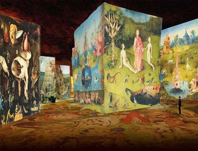 640_carrieres_2017_bosh_nuit_de_chine_c_kunsthistorisches_museum_bridgeman_images_c_dr