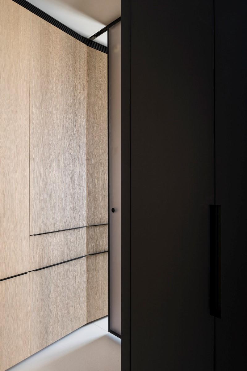 N_apartment_011