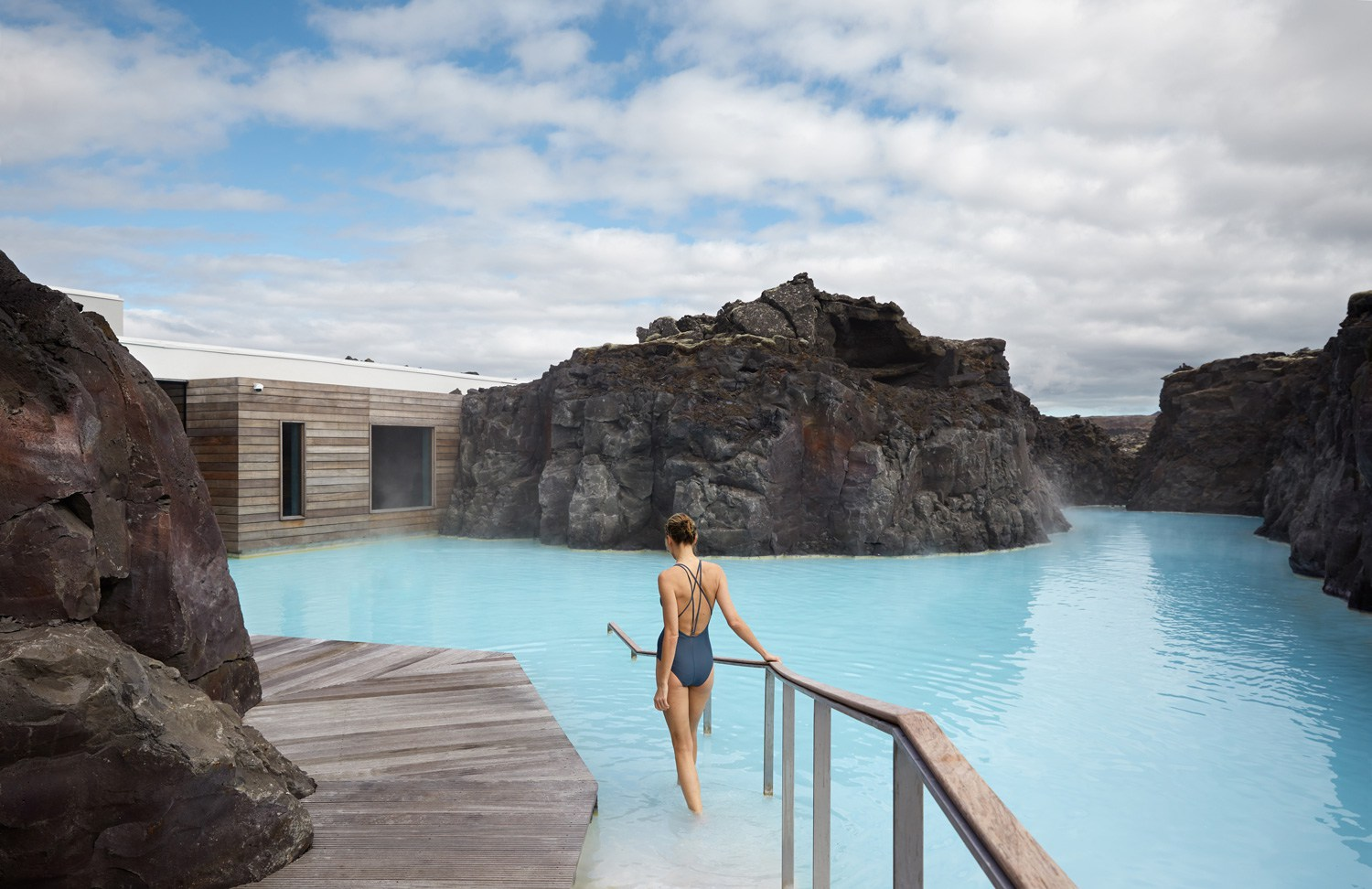 The-Retreat-Hotel-at-Blue-Lagoon-in-Grindavik-Iceland-Yellowtrace-07
