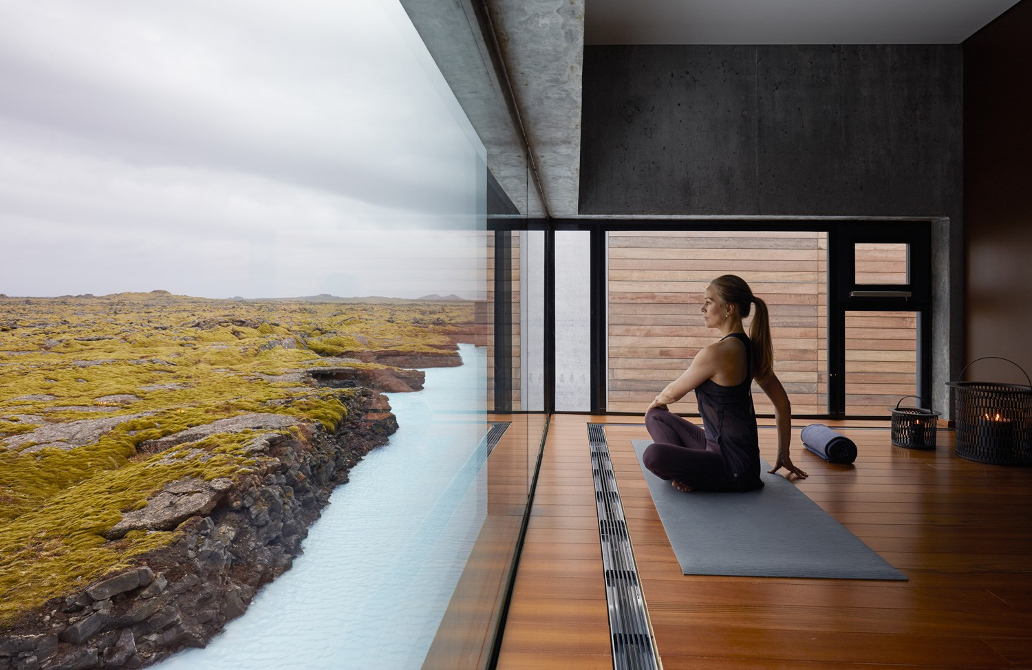 The-Retreat-Hotel-at-Blue-Lagoon-in-Grindavik-Iceland-Yellowtrace-09