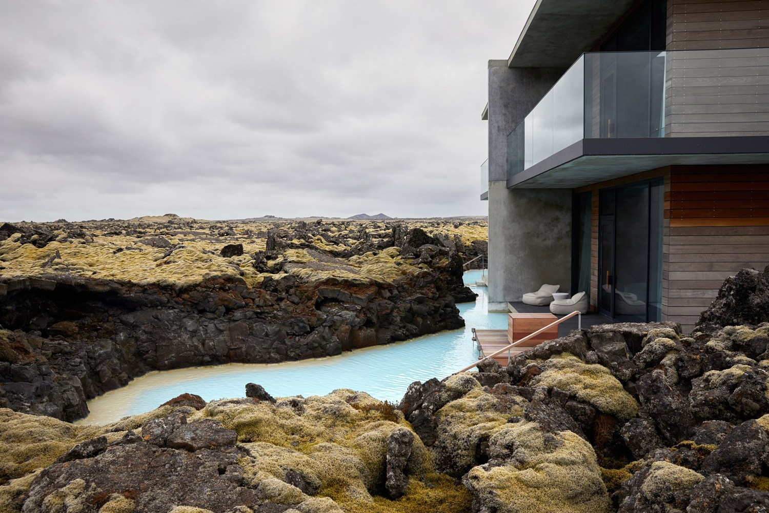 The-Retreat-Hotel-at-Blue-Lagoon-in-Grindavik-Iceland-Yellowtrace-10