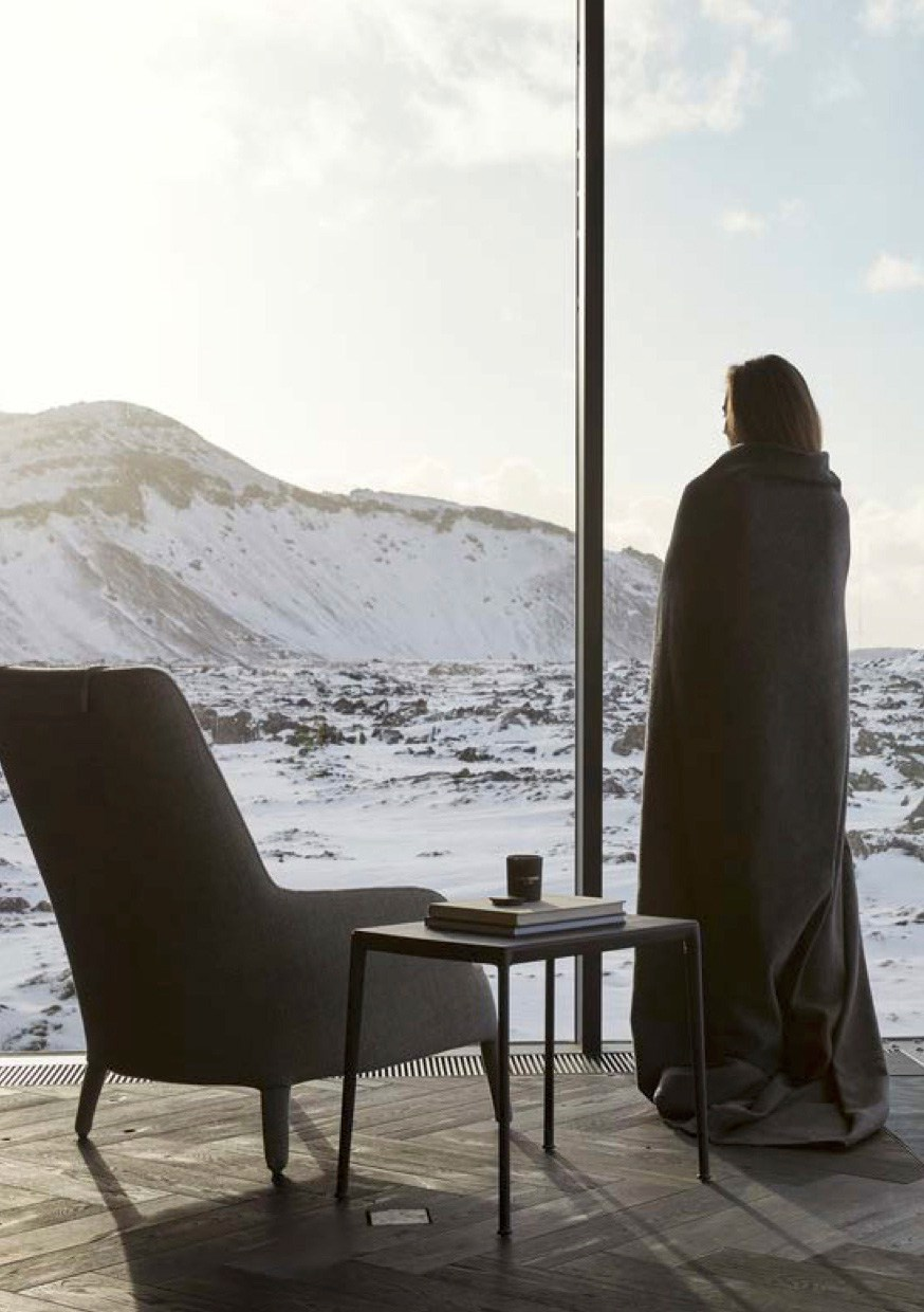 The-Retreat-Hotel-at-Blue-Lagoon-in-Grindavik-Iceland-Yellowtrace-21