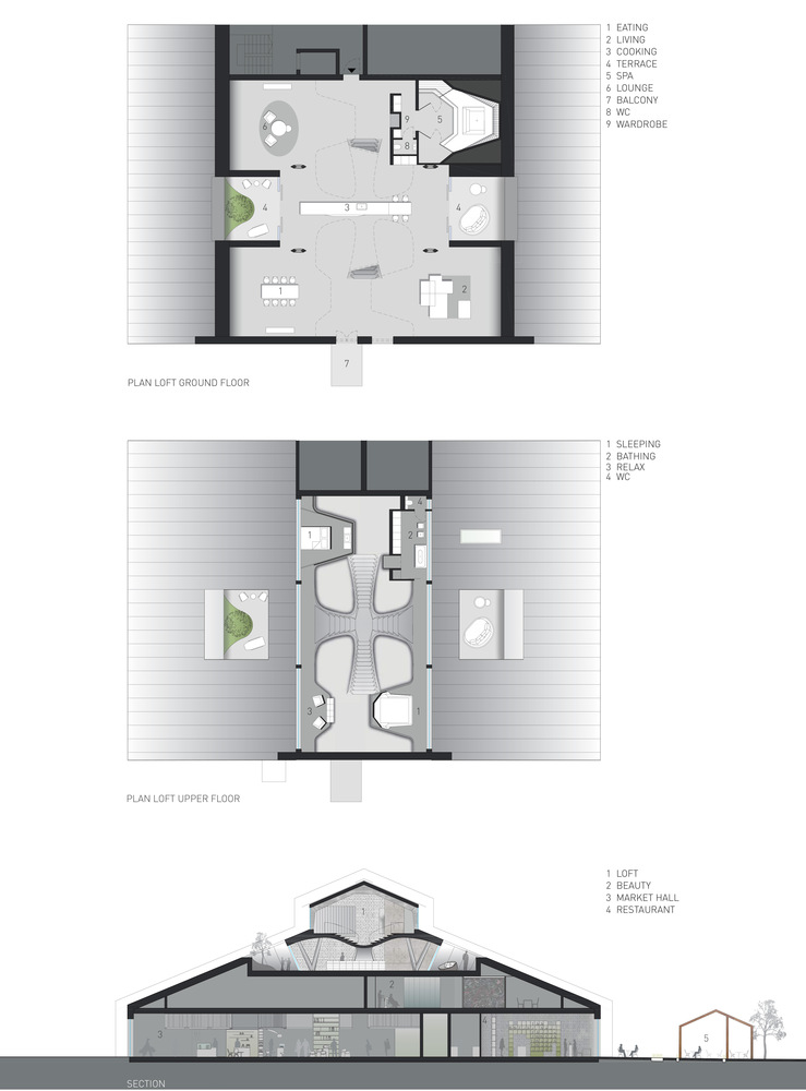 27_loft_smartvoll_floorplans_section
