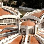 קלאסיקה: The National Art Schools of Cuba / Ricardo Porro, Vittorio Garatti, Roberto Gottardi