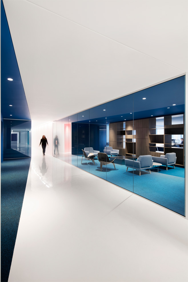 ACDF-Architecture-Realisation-Bureaux-Playster-01