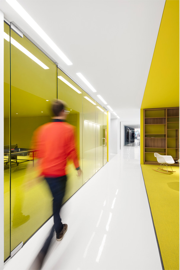 ACDF-Architecture-Realisation-Bureaux-Playster-02