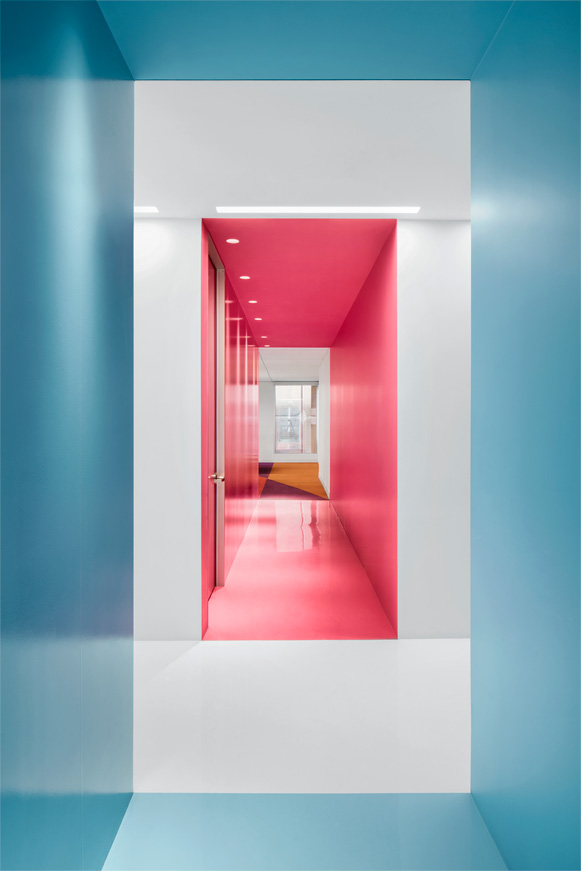 ACDF-Architecture-Realisation-Bureaux-Playster-04