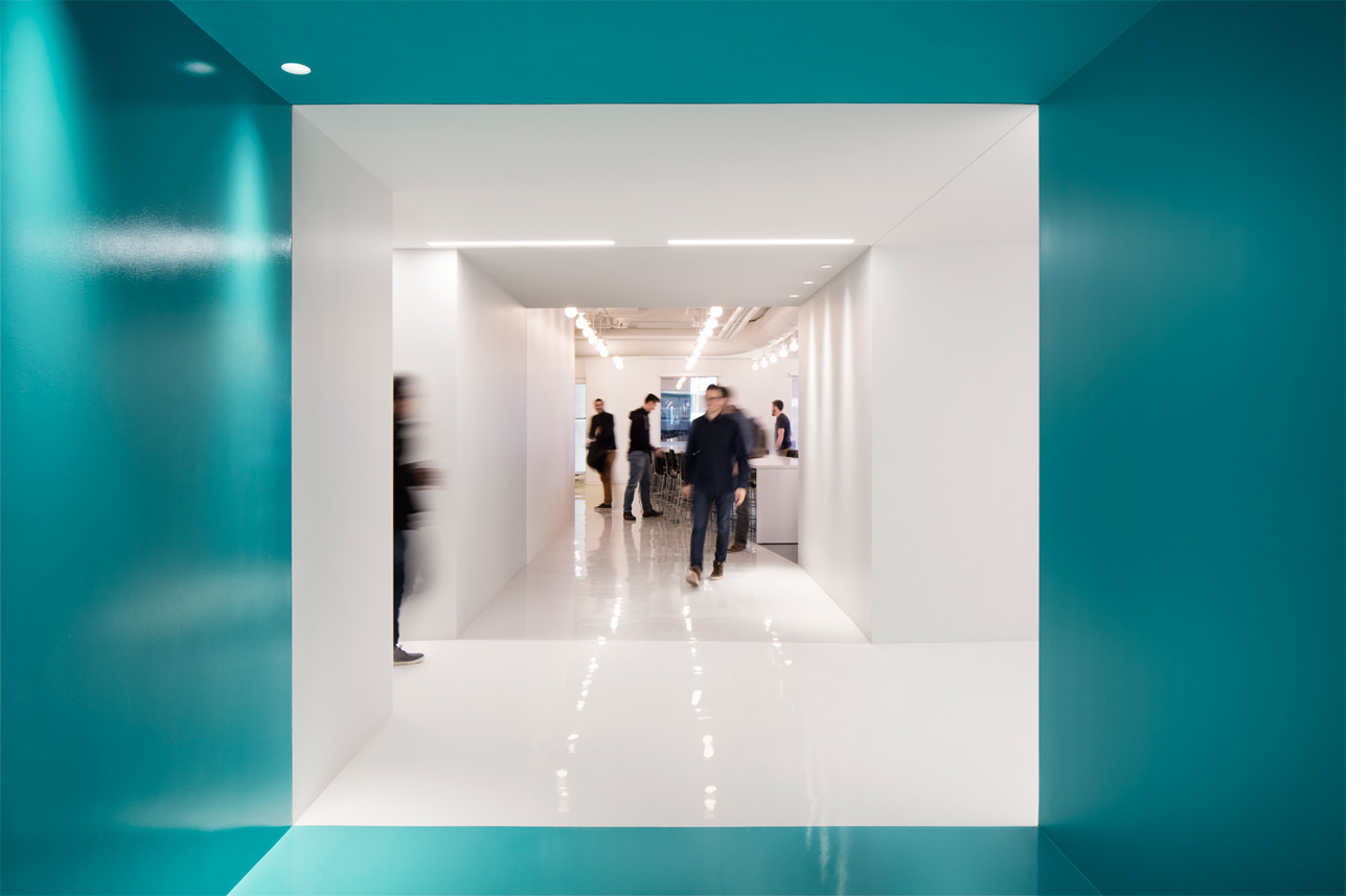 ACDF-Architecture-Realisation-Bureaux-Playster-05