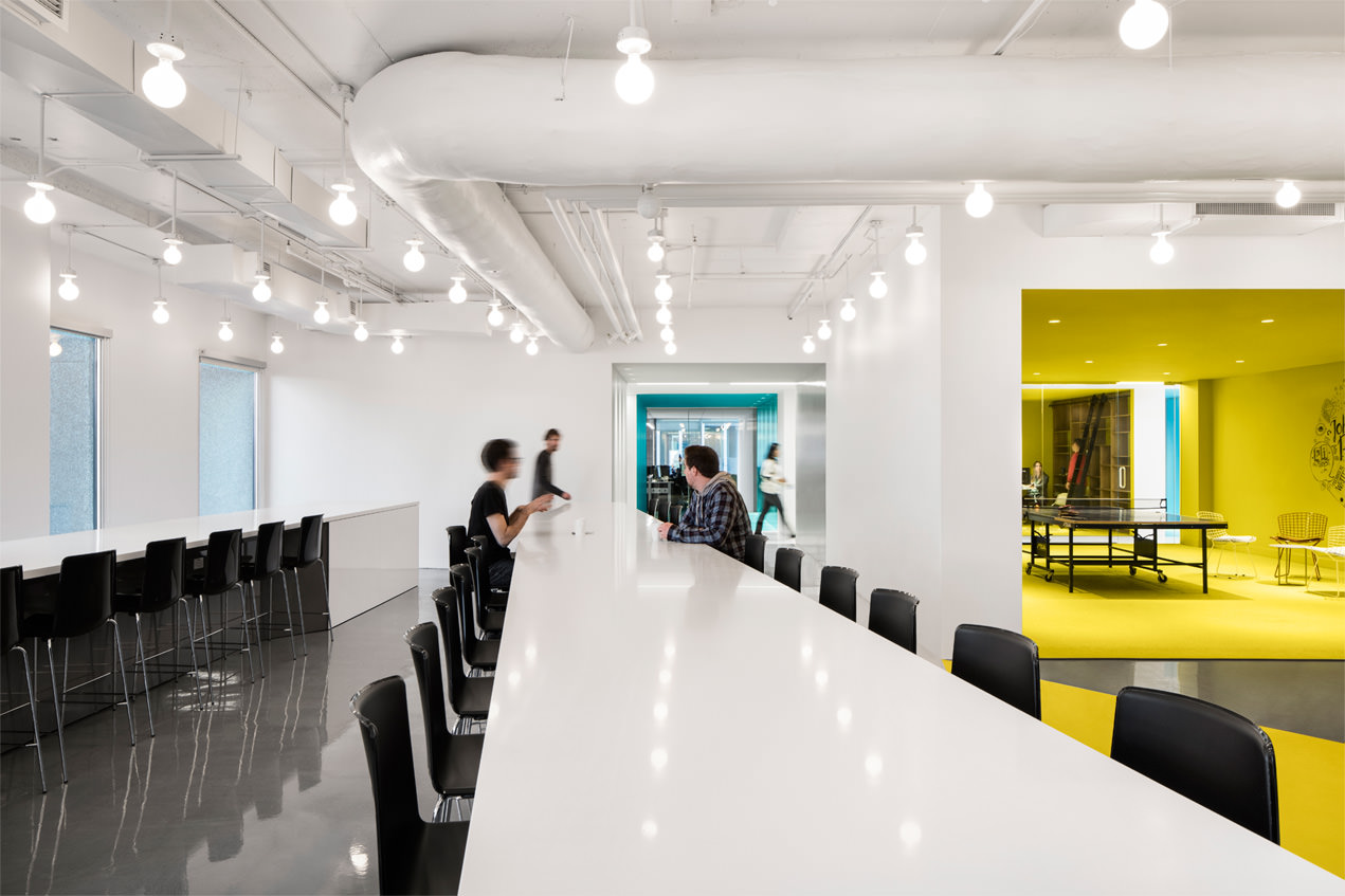 ACDF-Architecture-Realisation-Bureaux-Playster-06