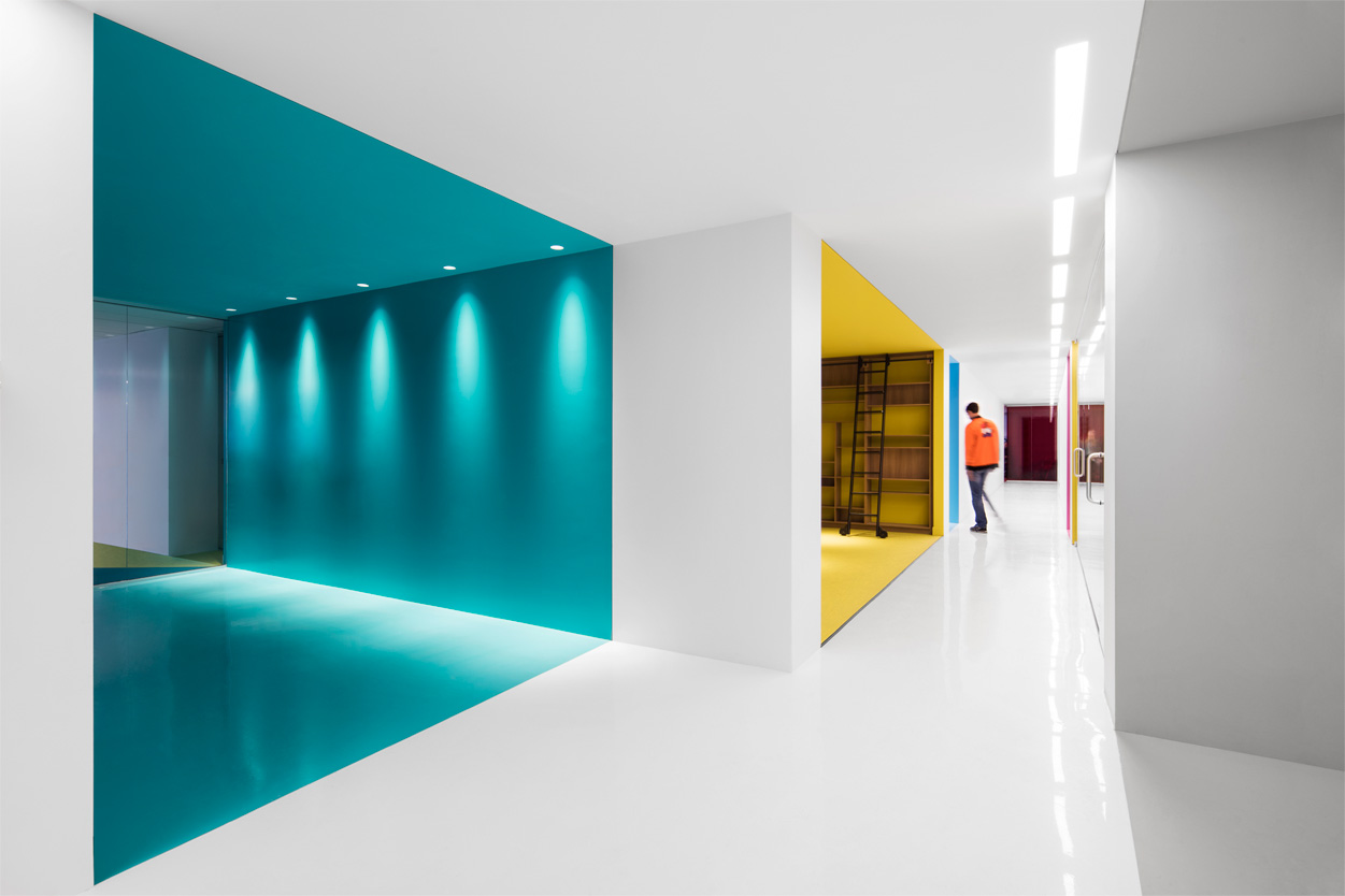 ACDF-Architecture-Realisation-Bureaux-Playster-07