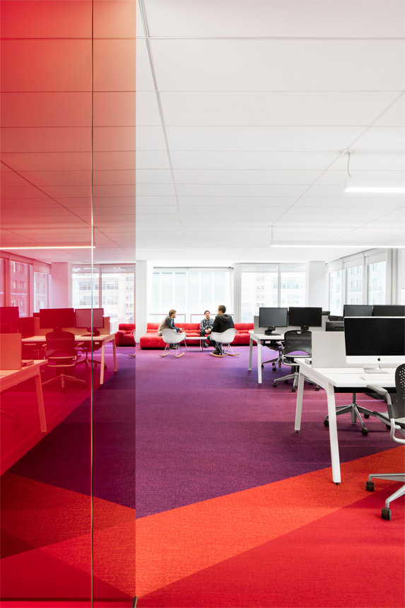 ACDF-Architecture-Realisation-Bureaux-Playster-10