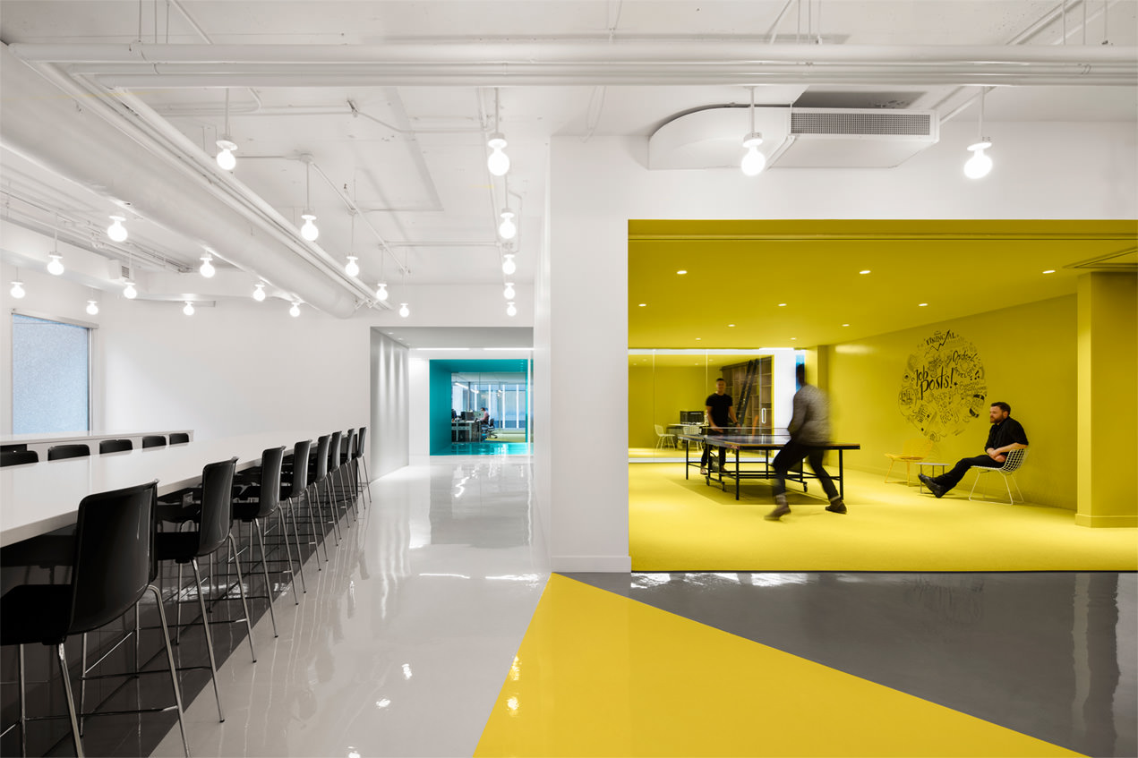 ACDF-Architecture-Realisation-Bureaux-Playster-11