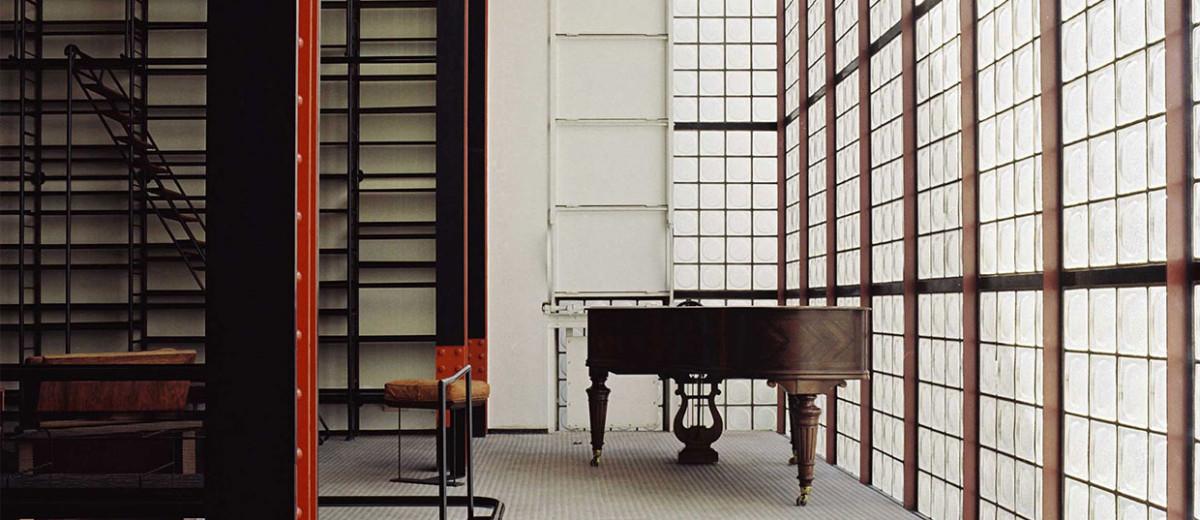 Maison-de-Verre-Paris-Pierre-Chareau-Bernard-Bijvoet-Yellowtrace-1200x520
