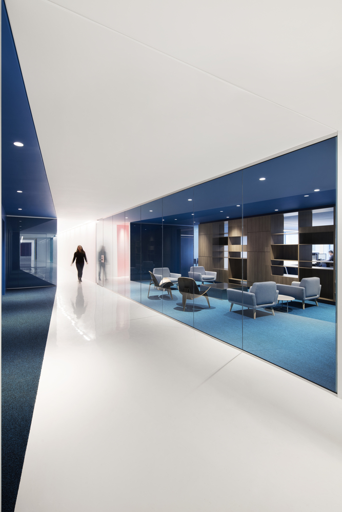 Playster-Headquarters-1