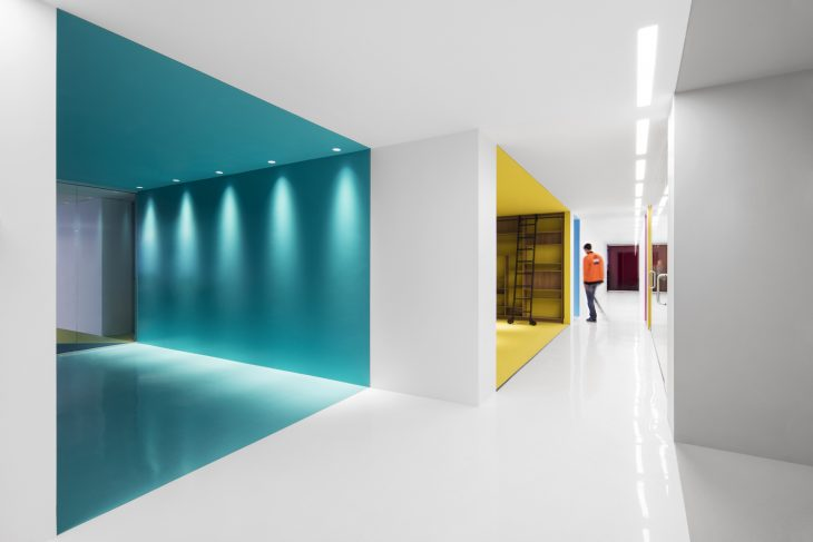 Playster-Headquarters-11-730x487