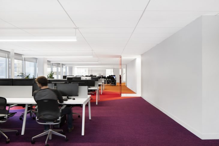 Playster-Headquarters-13-730x487
