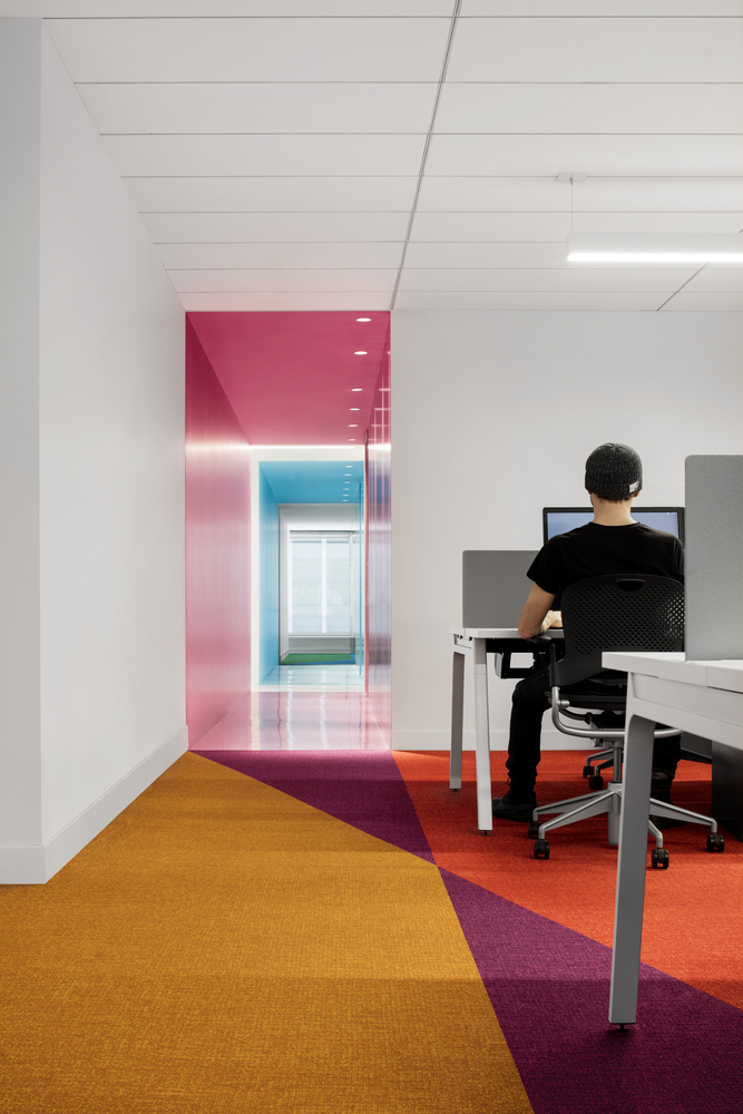 Playster-Headquarters-14