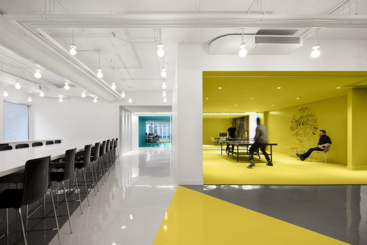 Playster-Headquarters-16-730x487