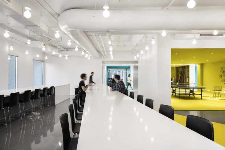 Playster-Headquarters-8-730x487