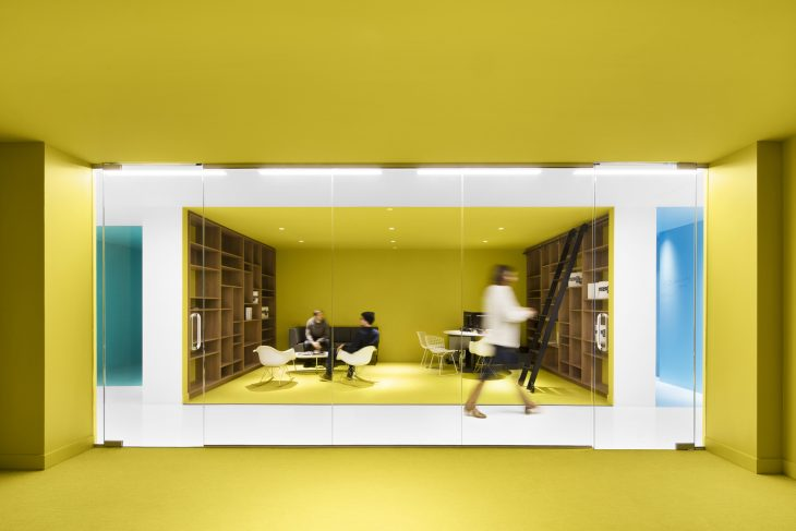 Playster-Headquarters-by-ACDF-Architecture-730x487