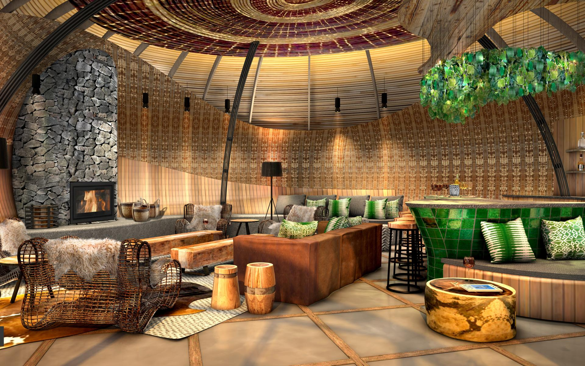 artist-rendering-lounge-bisate-volcanoes-national-park-rwanda-safaris