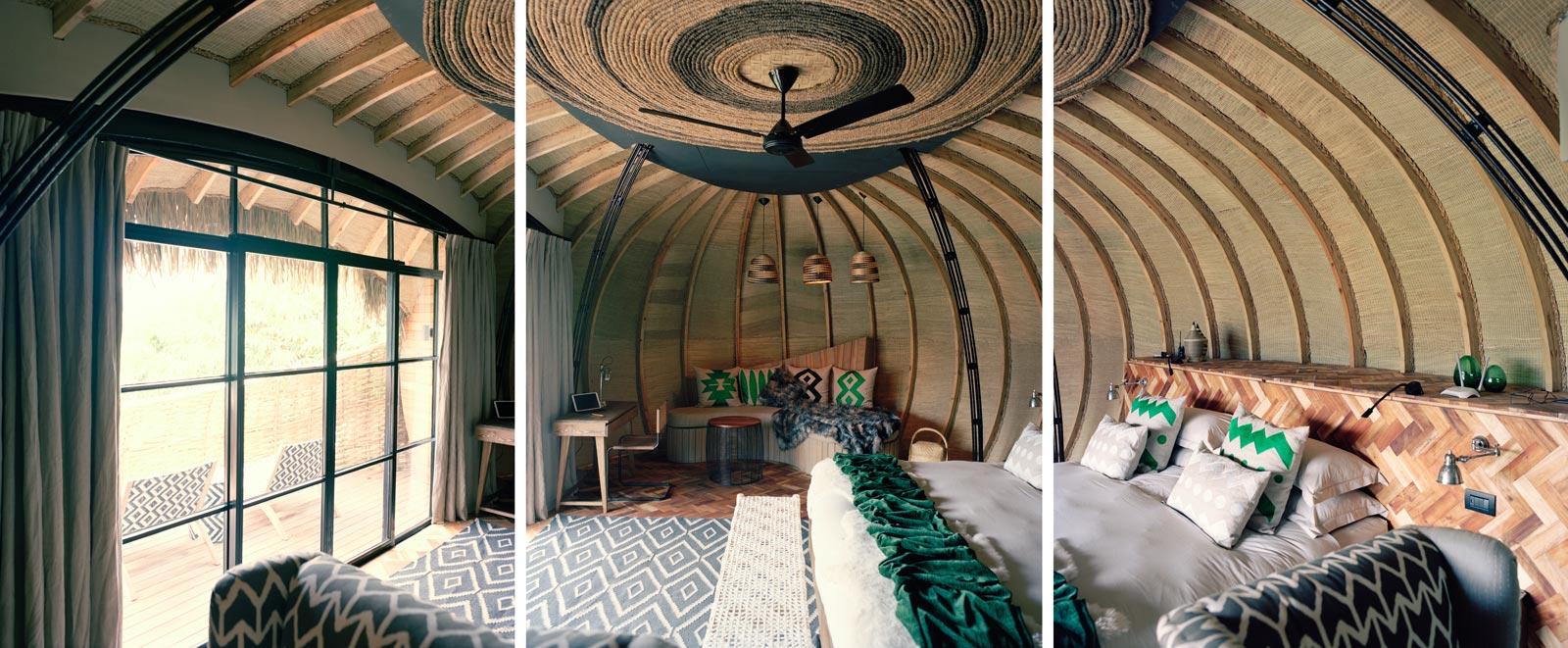 bisate-lodge-interior-RWANDA0118