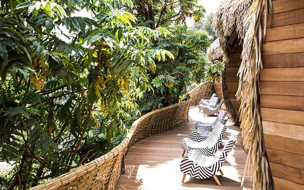 bisate-lodge-rwanda-terrace