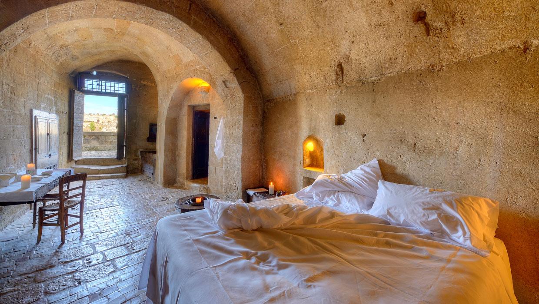 grotta-07-superior-room