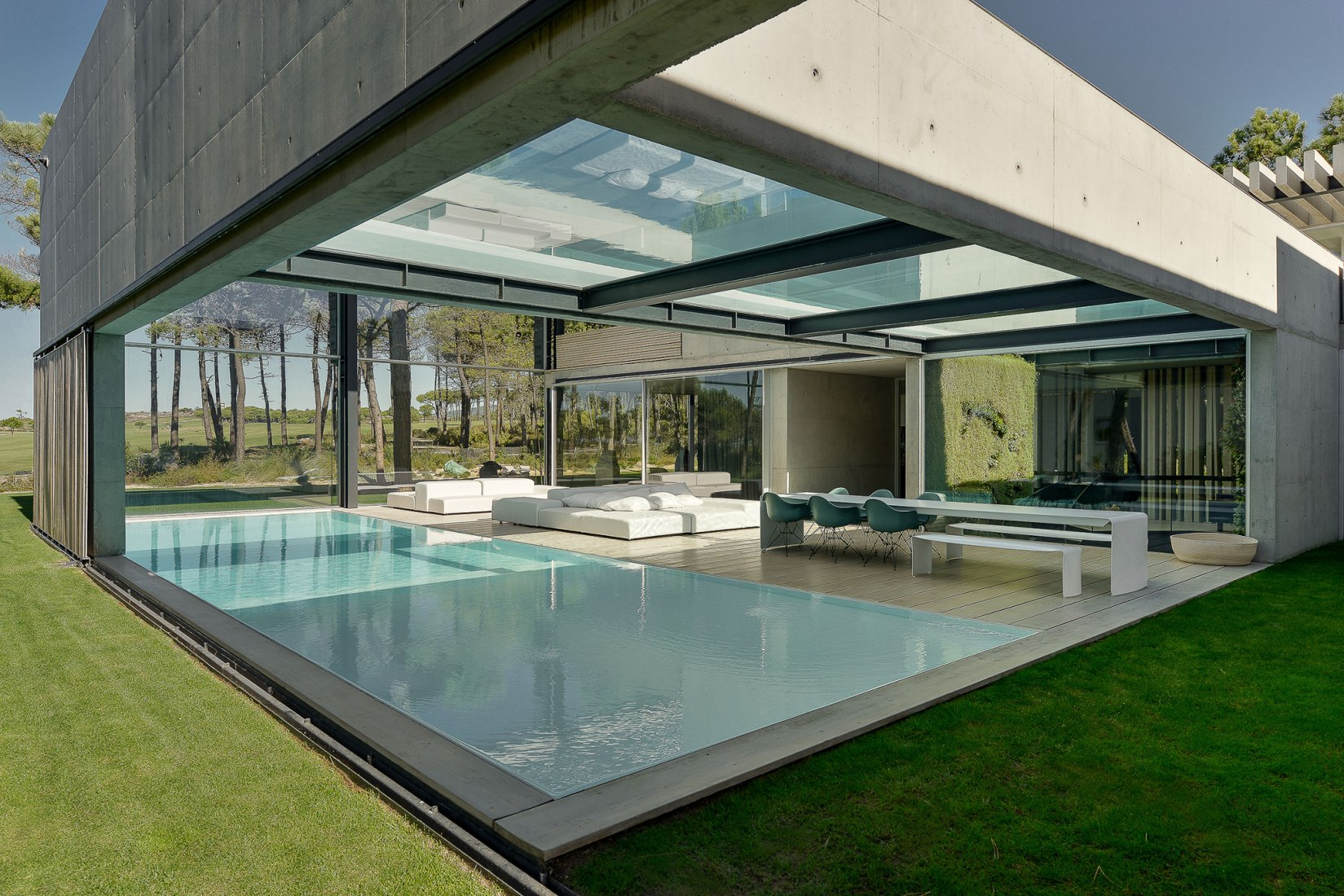 metalocus_guedes_cruz_the_ward_house_05