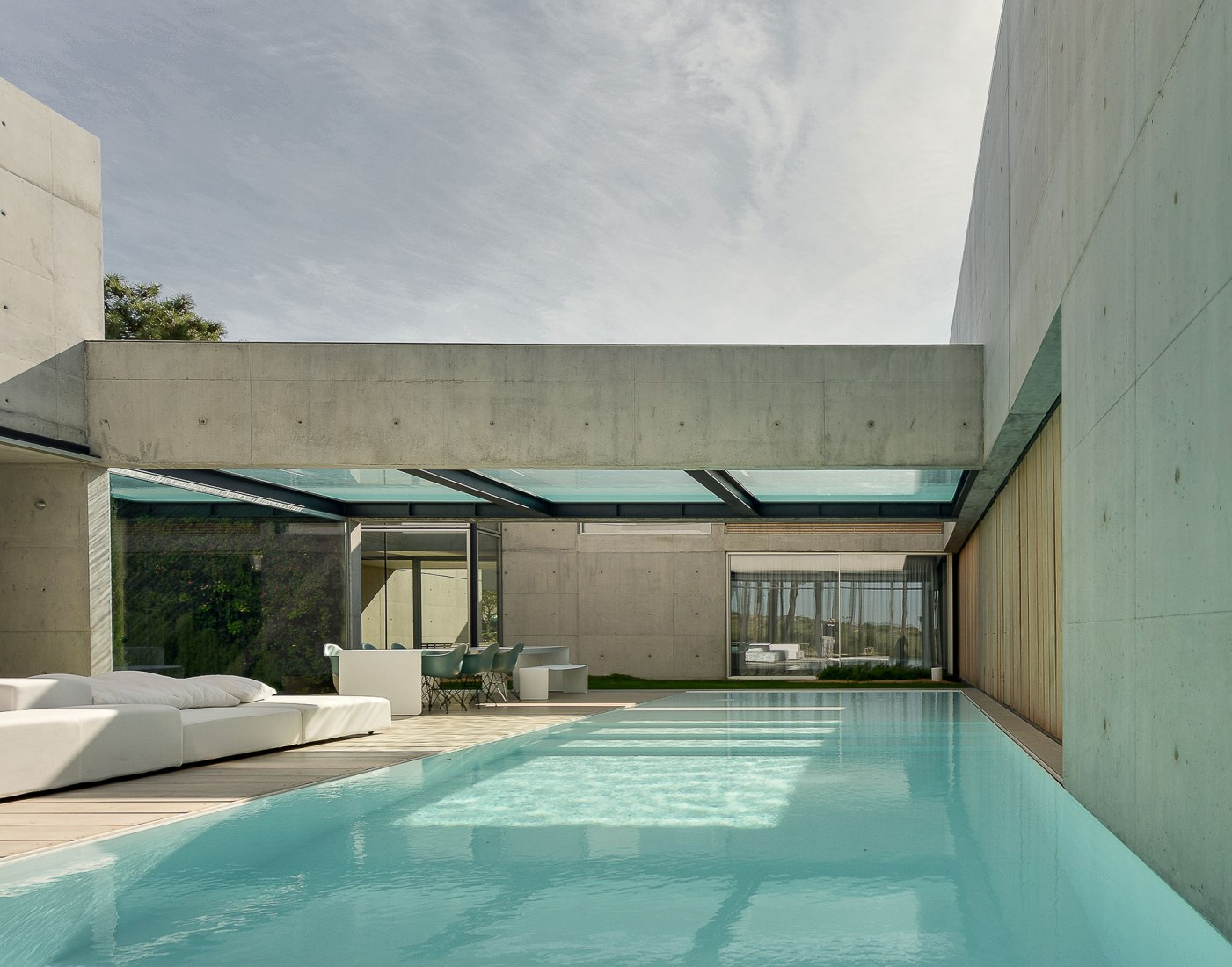 metalocus_guedes_cruz_the_ward_house_09
