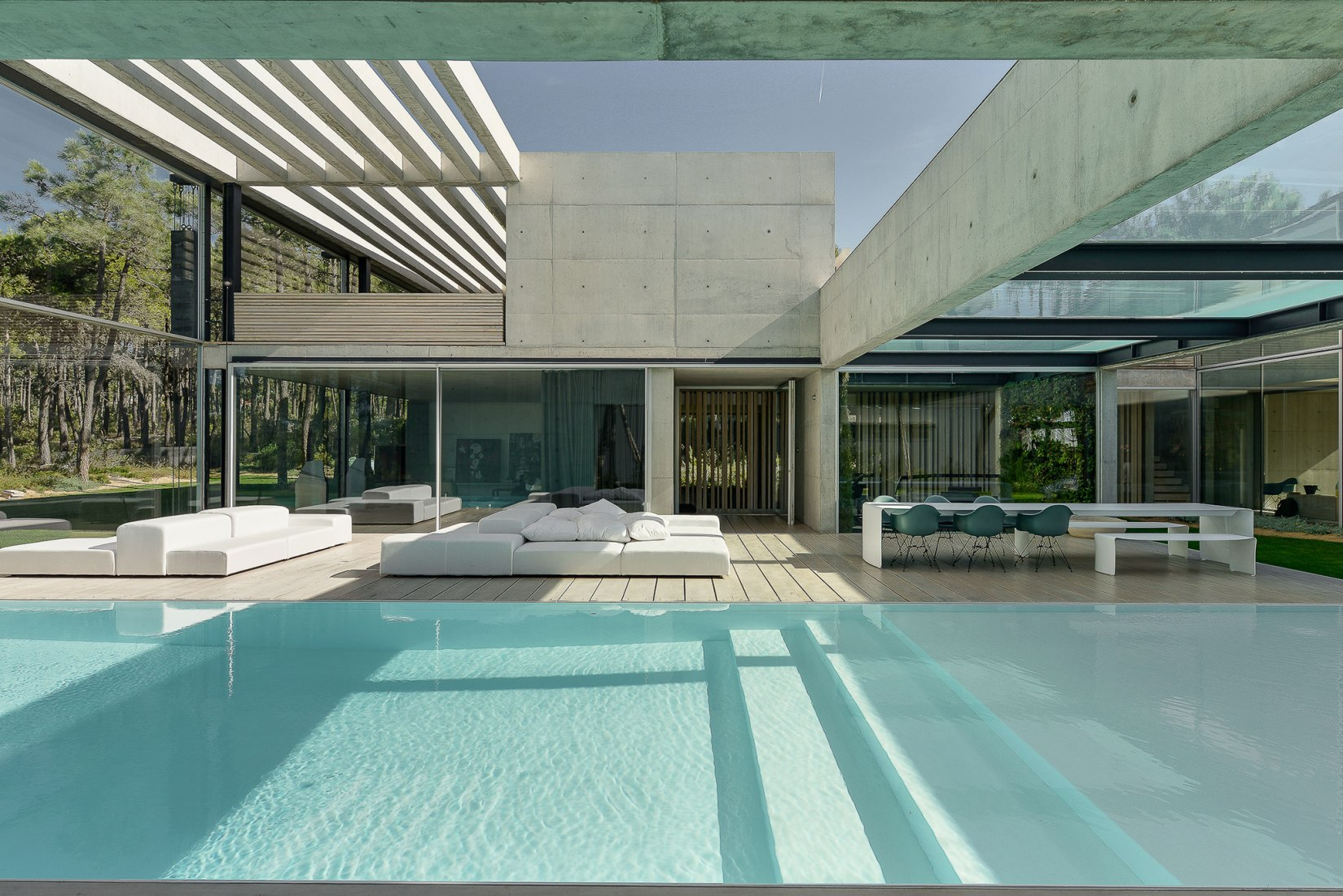 metalocus_guedes_cruz_the_ward_house_14
