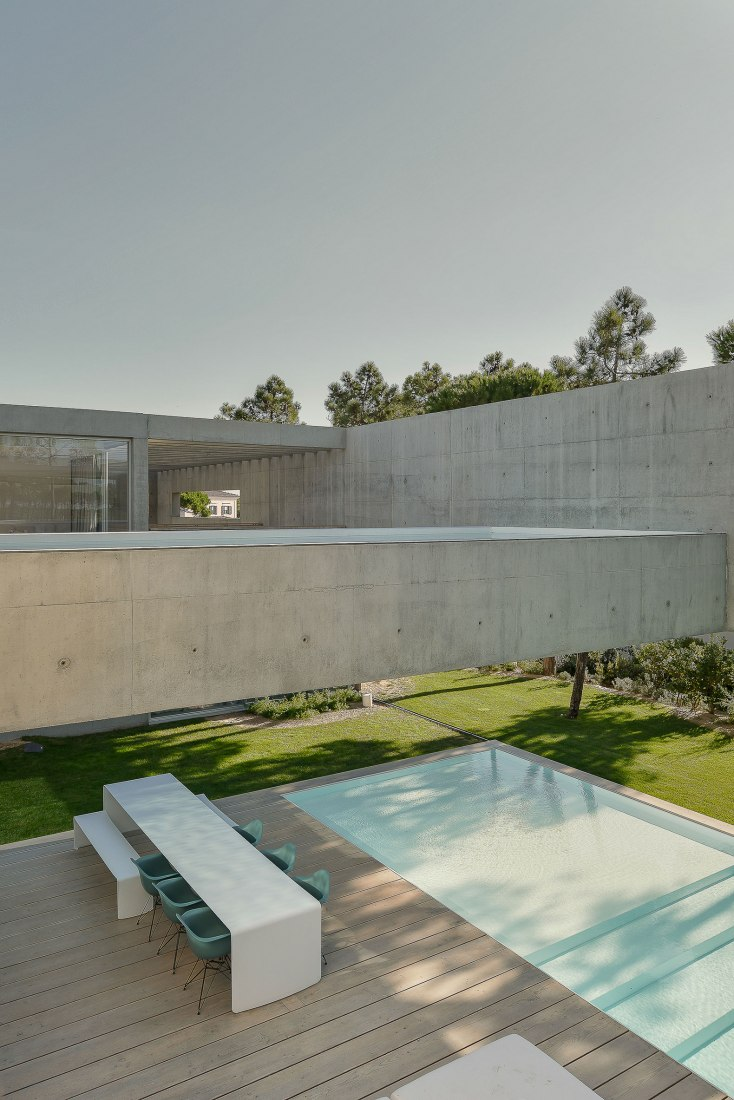 metalocus_guedes_cruz_the_ward_house_23