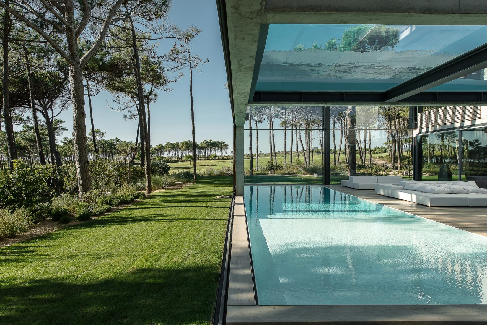 metalocus_guedes_cruz_the_ward_house_24