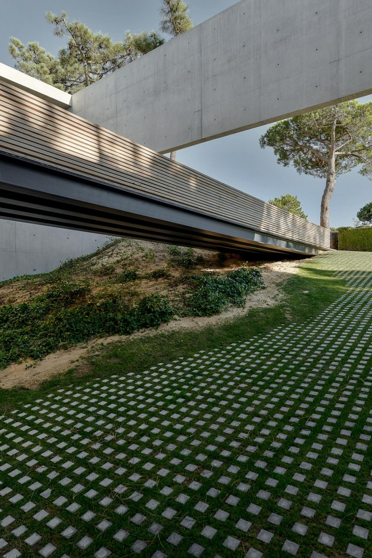 metalocus_guedes_cruz_the_ward_house_27