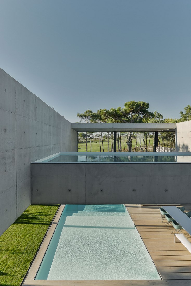 metalocus_guedes_cruz_the_ward_house_33