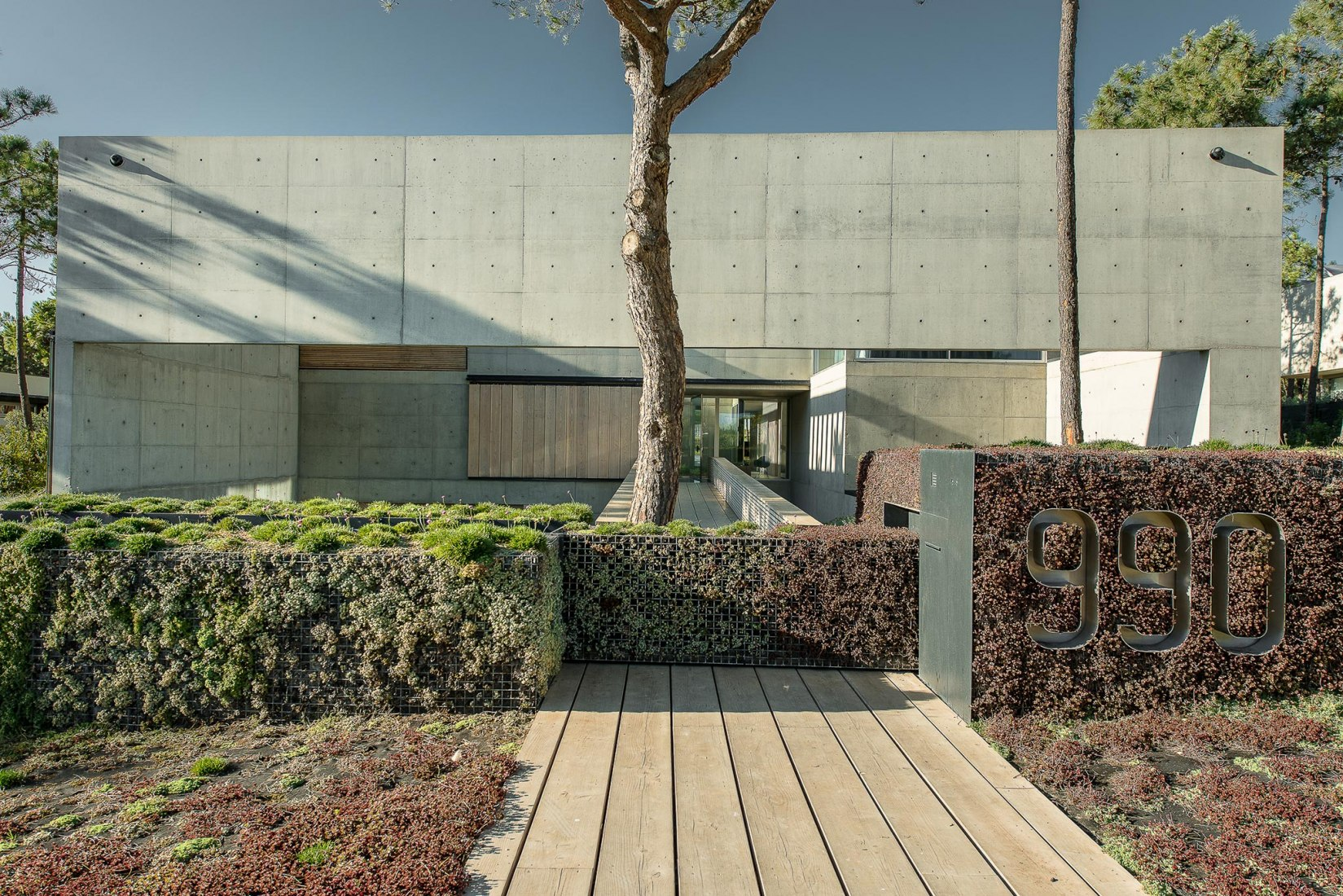 metalocus_guedes_cruz_the_ward_house_35