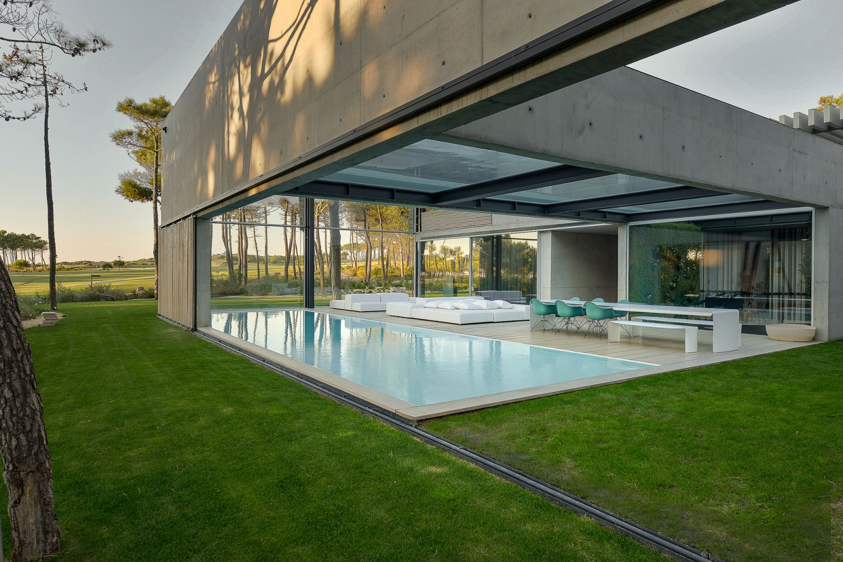 metalocus_guedes_cruz_the_ward_house_39