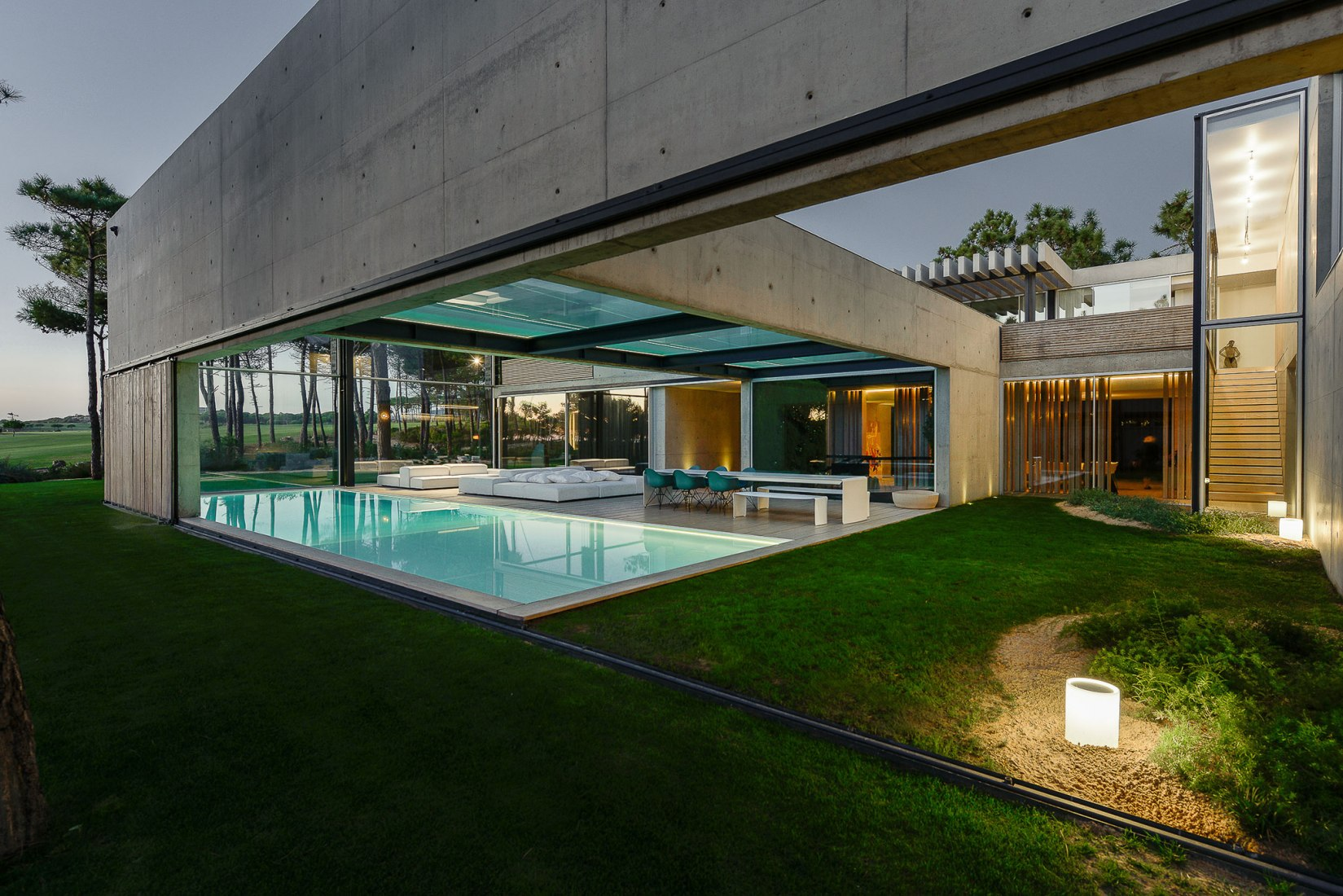 metalocus_guedes_cruz_the_ward_house_41