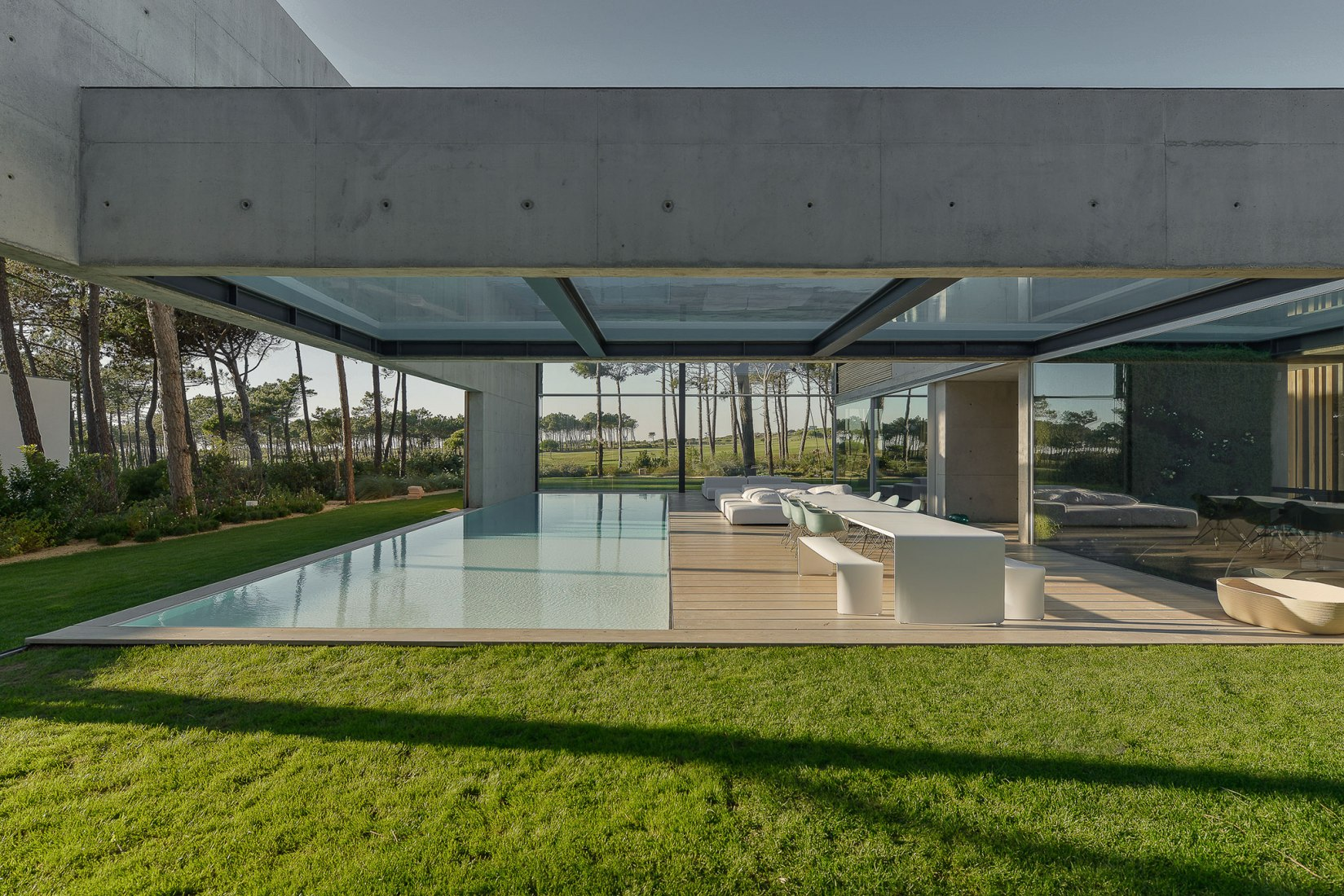 metalocus_guedes_cruz_the_ward_house_42