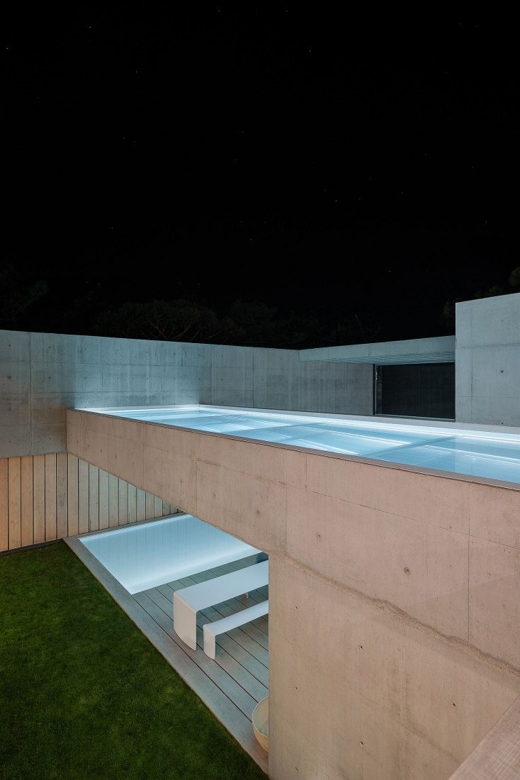 metalocus_guedes_cruz_the_ward_house_48