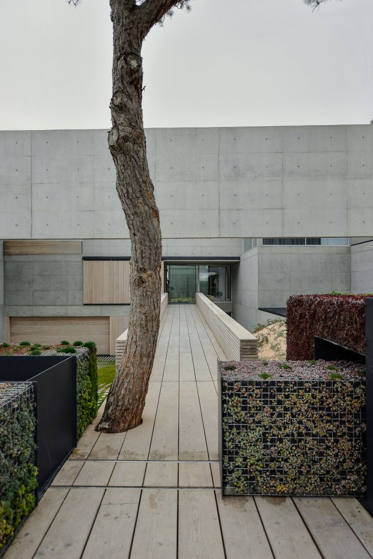 metalocus_guedes_cruz_the_ward_house_52