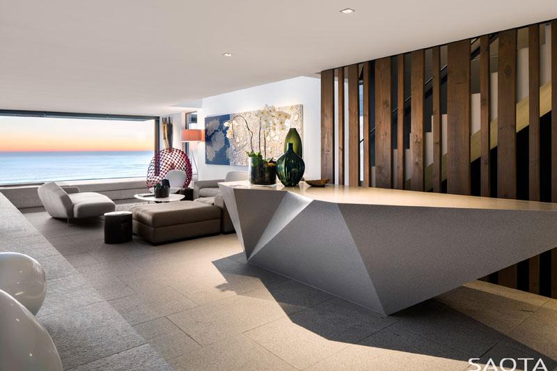 modern-bar-interior-design-181018-1137-07