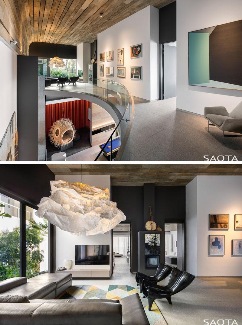 modern-home-gaקllery-lounge-181018-1136-09