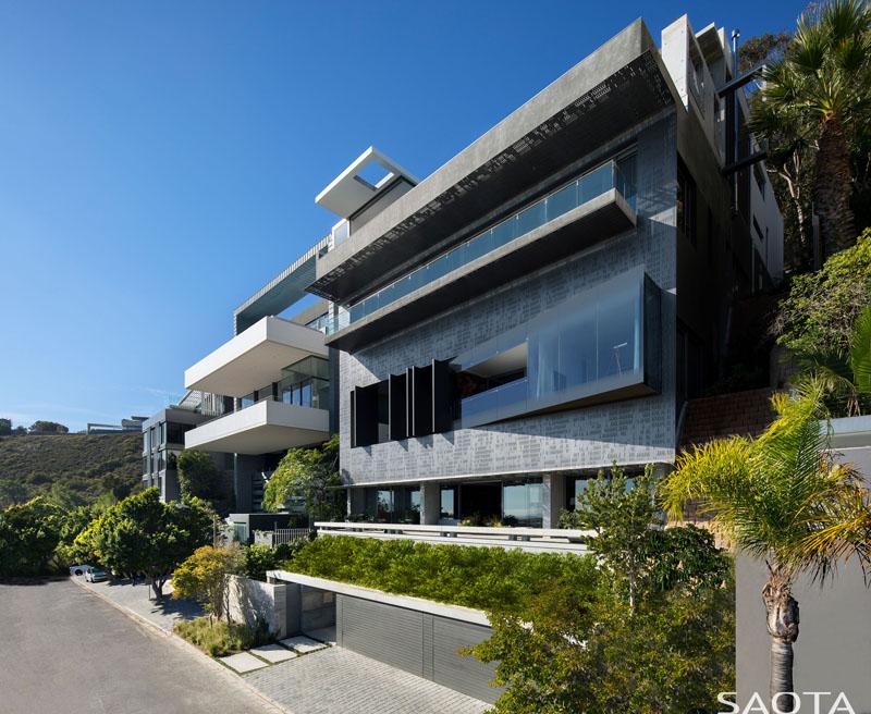 modern-house-design-architecture-saota-181018-1136-02