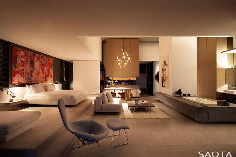 modern-master-bedroom-suite-181018-1136-10