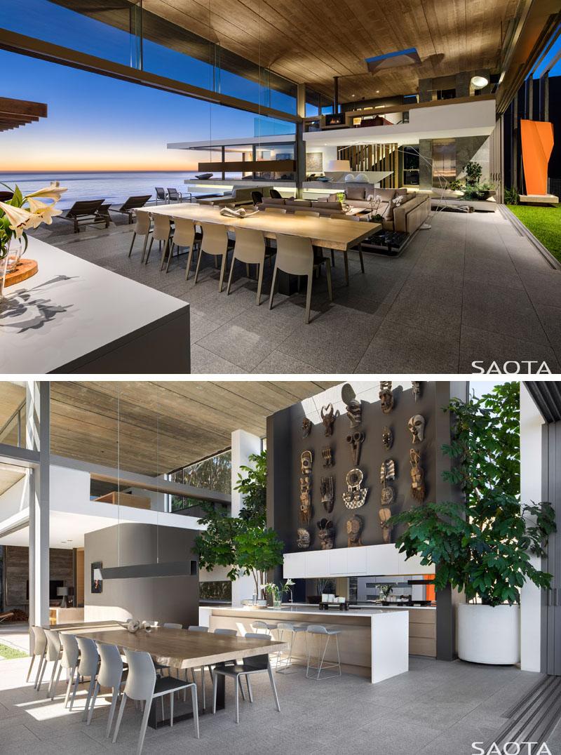 modern-open-plan-living-dining-kitchen-181018-1137-06