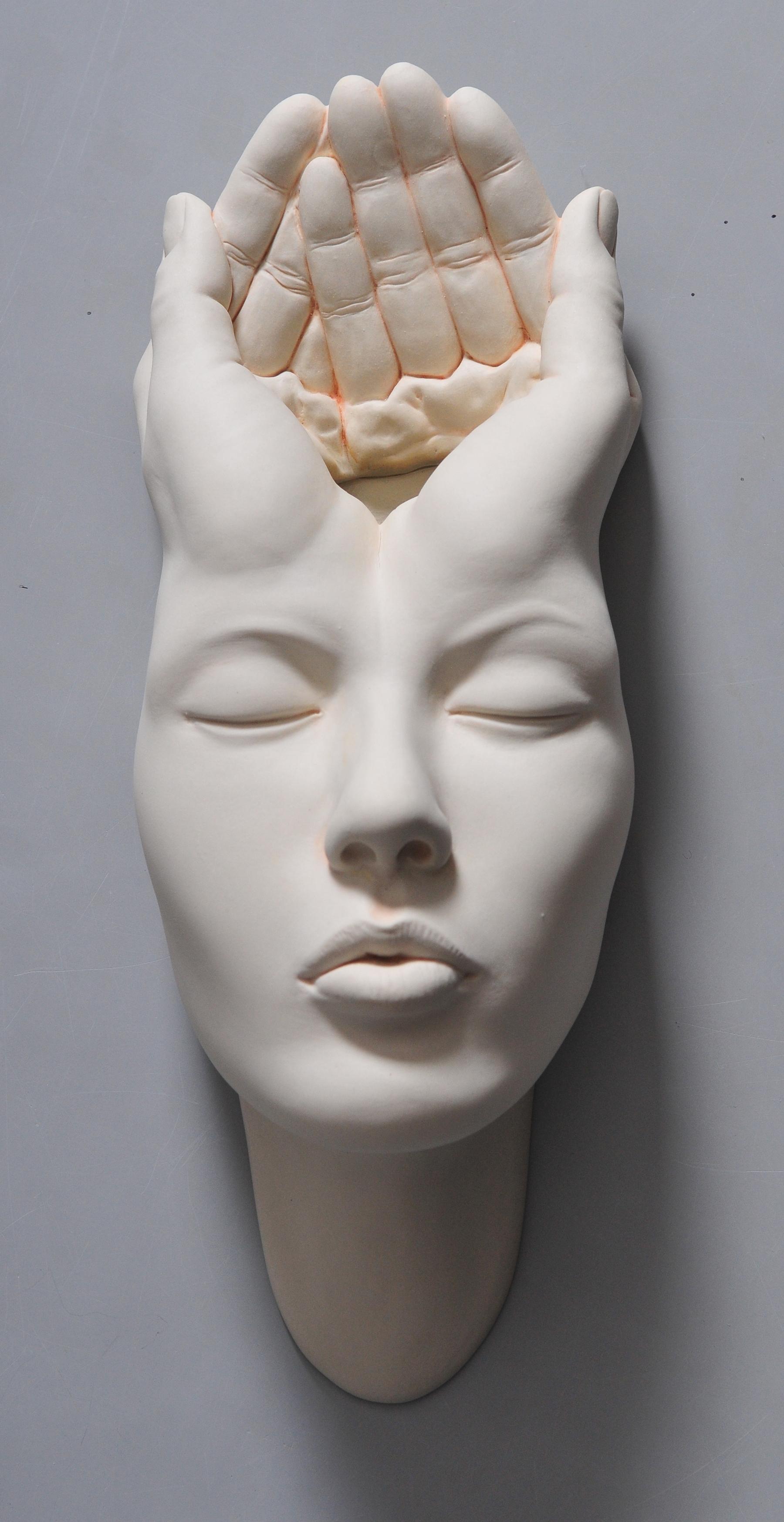 open-mind-5