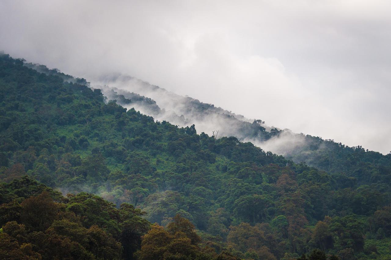 rwanda-353e