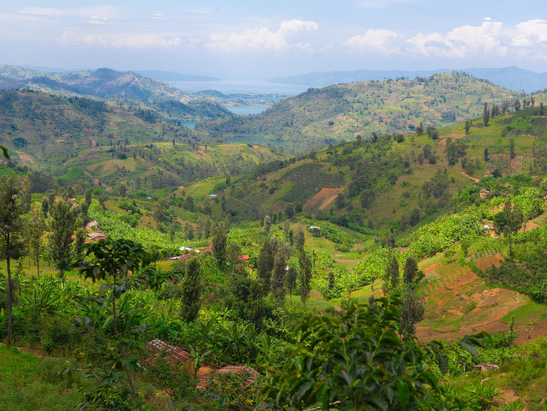 rwanda-travel