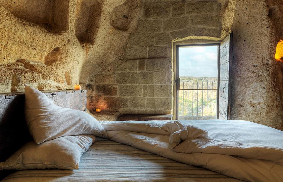sextantio-le-grotte-della-civita-09